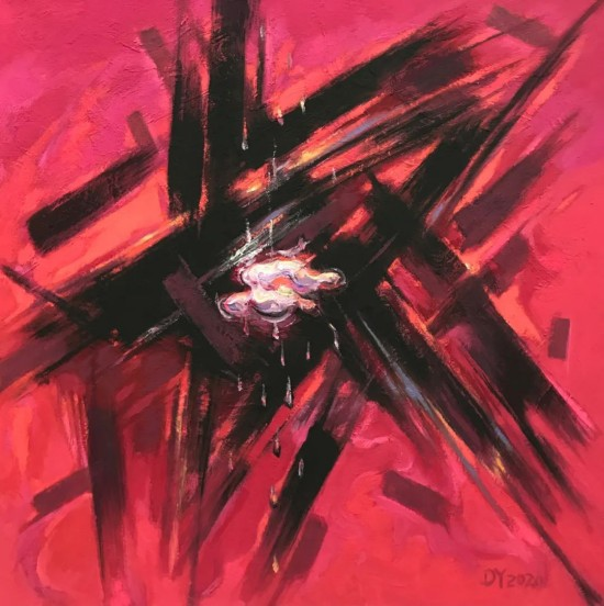 2021-01-31_线上展厅丨艺术荐·首届当代艺术交流展(第二批)8291.png