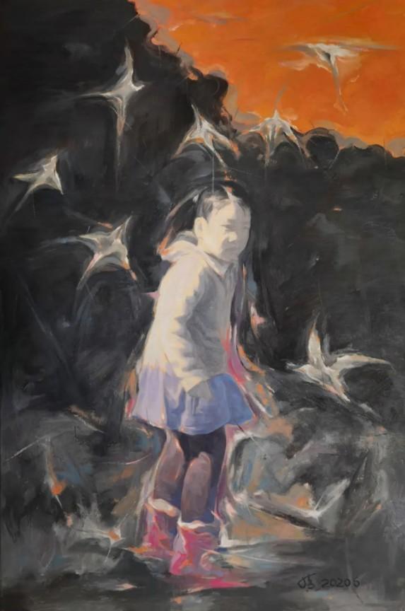 2021-01-31_线上展厅丨艺术荐·首届当代艺术交流展(第二批)8350.png