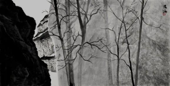 2021-01-31_线上展厅丨艺术荐·首届当代艺术交流展(第二批)8483.png