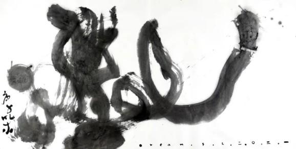 2021-01-31_线上展厅丨艺术荐·首届当代艺术交流展(第二批)8613.png