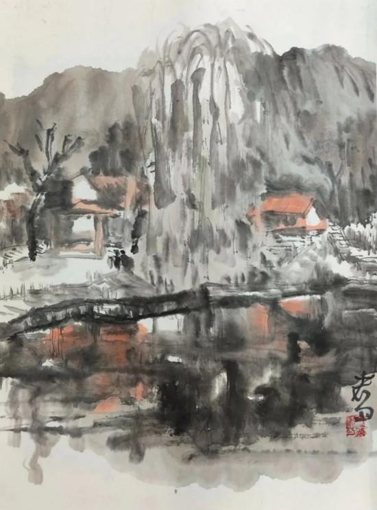 2021-01-31_线上展厅丨艺术荐·首届当代艺术交流展(第二批)8750.png