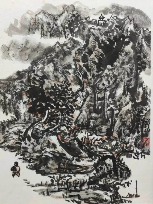 2021-01-31_线上展厅丨艺术荐·首届当代艺术交流展(第二批)8772.png