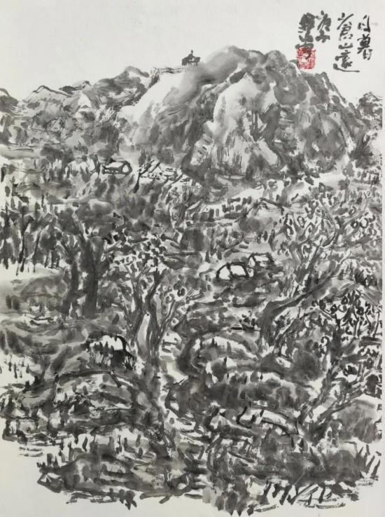 2021-01-31_线上展厅丨艺术荐·首届当代艺术交流展(第二批)8809.png