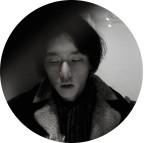2021-01-31_线上展厅丨艺术荐·首届当代艺术交流展(第二批)8978.png