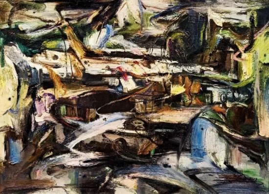 2021-01-31_线上展厅丨艺术荐·首届当代艺术交流展(第二批)9271.png