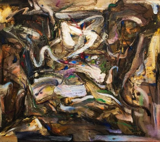 2021-01-31_线上展厅丨艺术荐·首届当代艺术交流展(第二批)9300.png