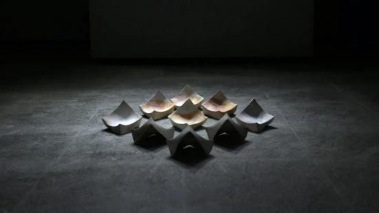 2021-01-31_线上展厅丨艺术荐·首届当代艺术交流展(第二批)9551.png
