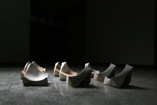 2021-01-31_线上展厅丨艺术荐·首届当代艺术交流展(第二批)9601.png