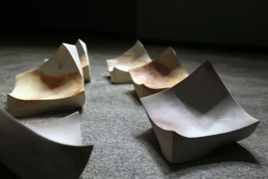 2021-01-31_线上展厅丨艺术荐·首届当代艺术交流展(第二批)9626.png