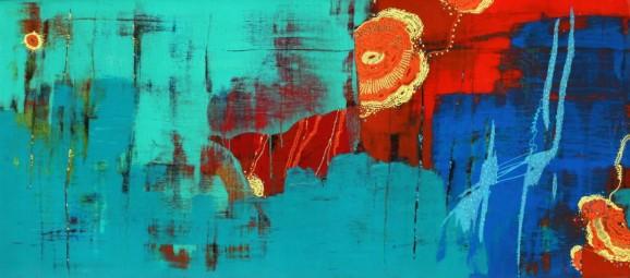 2021-01-31_线上展厅丨艺术荐·首届当代艺术交流展(第二批)9735.png