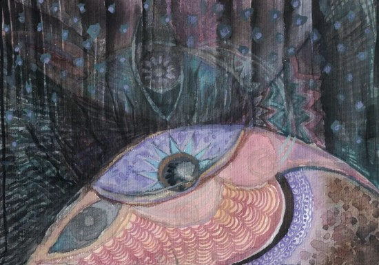 2021-01-31_线上展厅丨艺术荐·首届当代艺术交流展(第二批)9930.png