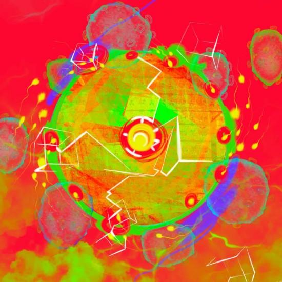 2021-01-31_线上展厅丨艺术荐·首届当代艺术交流展(第二批)10400.png