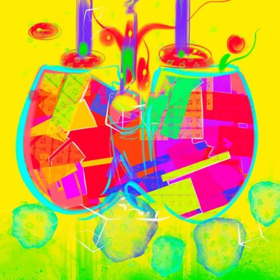 2021-01-31_线上展厅丨艺术荐·首届当代艺术交流展(第二批)10434.png