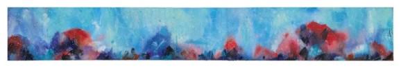 2021-01-31_线上展厅丨艺术荐·首届当代艺术交流展(第二批)10495.png