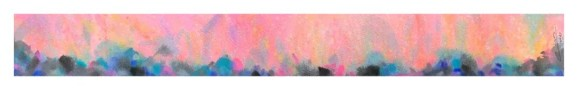 2021-01-31_线上展厅丨艺术荐·首届当代艺术交流展(第二批)10527.png