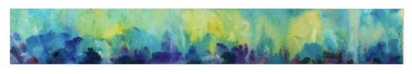 2021-01-31_线上展厅丨艺术荐·首届当代艺术交流展(第二批)10560.png