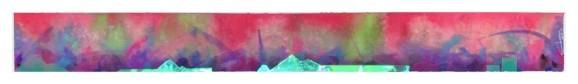 2021-01-31_线上展厅丨艺术荐·首届当代艺术交流展(第二批)10592.png