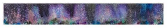 2021-01-31_线上展厅丨艺术荐·首届当代艺术交流展(第二批)10624.png