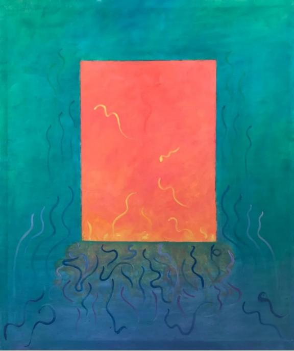 2021-01-31_线上展厅丨艺术荐·首届当代艺术交流展(第二批)10887.png