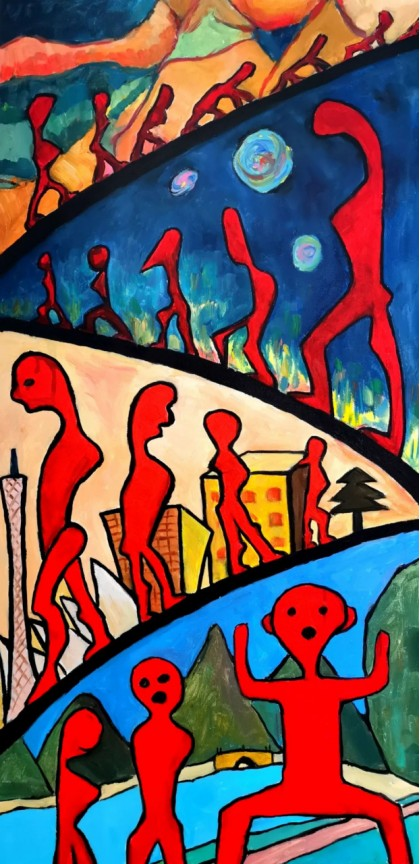 2021-01-31_线上展厅丨艺术荐·首届当代艺术交流展(第二批)11271.png