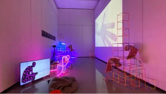 2021-01-31_线上展厅丨艺术荐·首届当代艺术交流展(第二批)11761.png