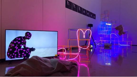 2021-01-31_线上展厅丨艺术荐·首届当代艺术交流展(第二批)11788.png