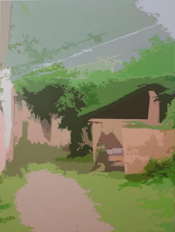 2021-01-31_线上展厅丨艺术荐·首届当代艺术交流展(第二批)11842.png