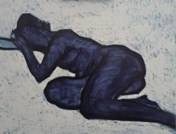 2021-01-31_线上展厅丨艺术荐·首届当代艺术交流展(第二批)12090.png