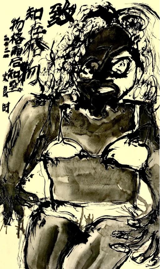 2021-01-31_线上展厅丨艺术荐·首届当代艺术交流展(第二批)12143.png