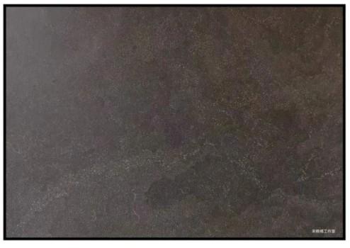 2021-01-31_线上展厅丨艺术荐·首届当代艺术交流展(第二批)12264.png