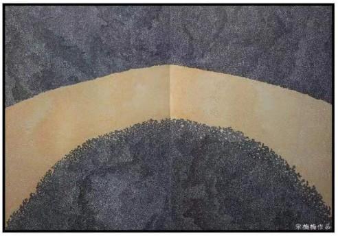2021-01-31_线上展厅丨艺术荐·首届当代艺术交流展(第二批)12300.png