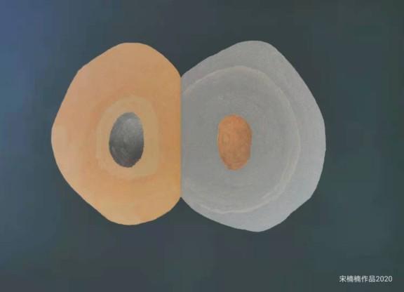 2021-01-31_线上展厅丨艺术荐·首届当代艺术交流展(第二批)12338.png