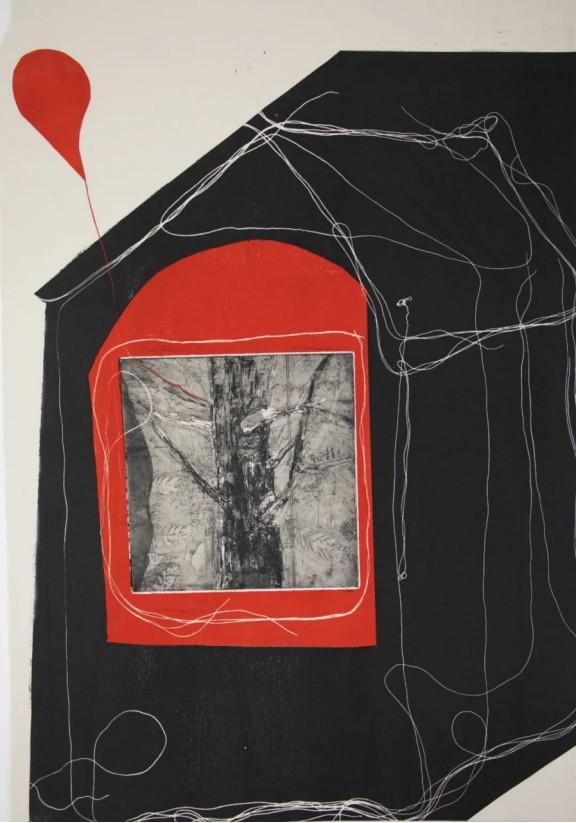 2021-01-31_线上展厅丨艺术荐·首届当代艺术交流展(第二批)12480.png