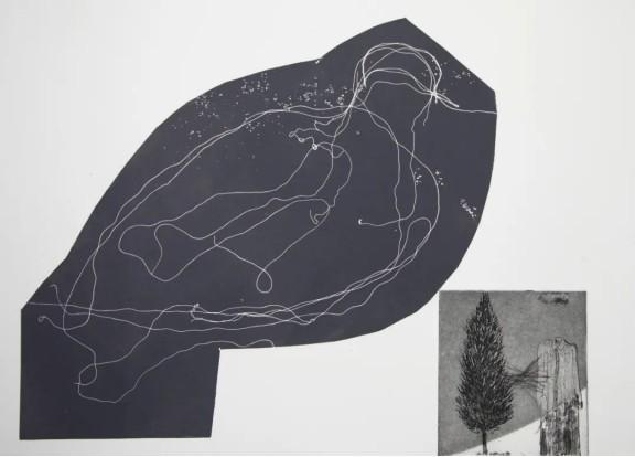 2021-01-31_线上展厅丨艺术荐·首届当代艺术交流展(第二批)12510.png