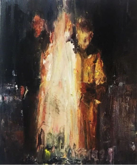 2021-01-31_线上展厅丨艺术荐·首届当代艺术交流展(第二批)12595.png
