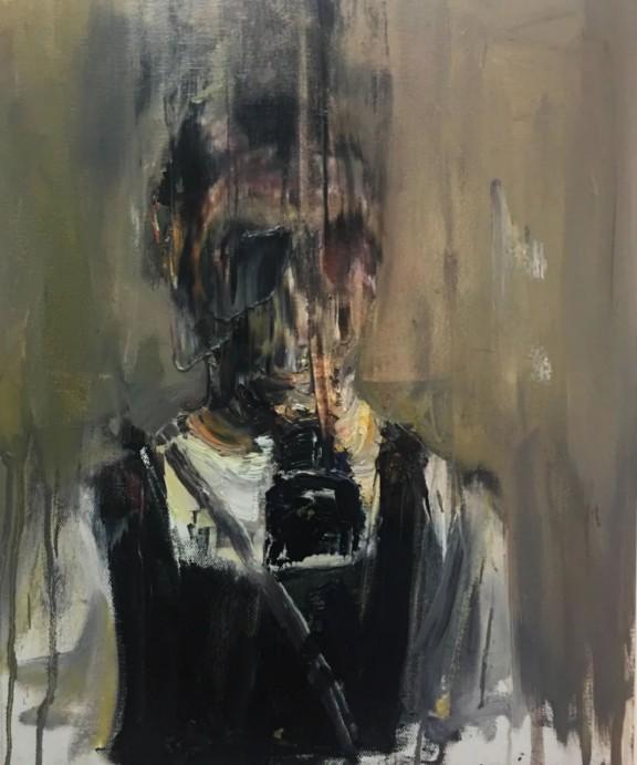 2021-01-31_线上展厅丨艺术荐·首届当代艺术交流展(第二批)12622.png