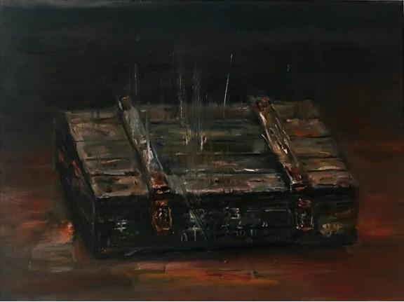 2021-01-31_线上展厅丨艺术荐·首届当代艺术交流展(第二批)12649.png