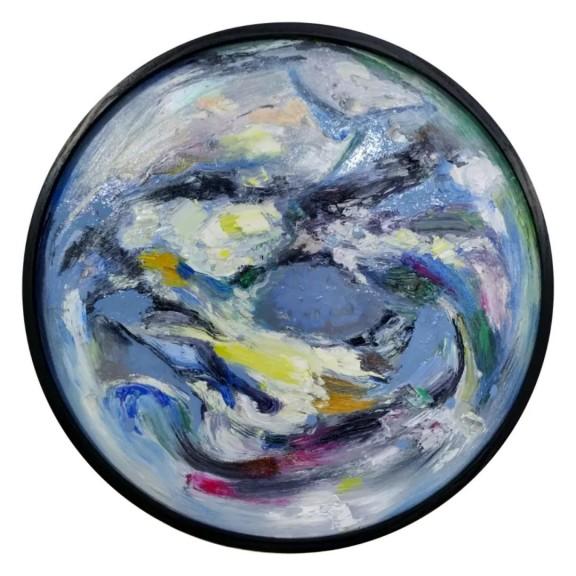 2021-01-31_线上展厅丨艺术荐·首届当代艺术交流展(第二批)12868.png
