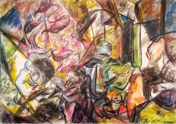 2021-01-31_线上展厅丨艺术荐·首届当代艺术交流展(第二批)12951.png