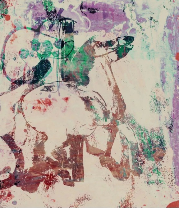 2021-01-31_线上展厅丨艺术荐·首届当代艺术交流展(第二批)13094.png