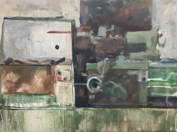 2021-01-31_线上展厅丨艺术荐·首届当代艺术交流展(第二批)13146.png