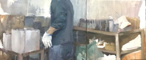 2021-01-31_线上展厅丨艺术荐·首届当代艺术交流展(第二批)13178.png