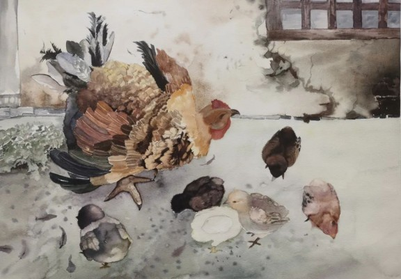2021-01-31_线上展厅丨艺术荐·首届当代艺术交流展(第二批)13381.png