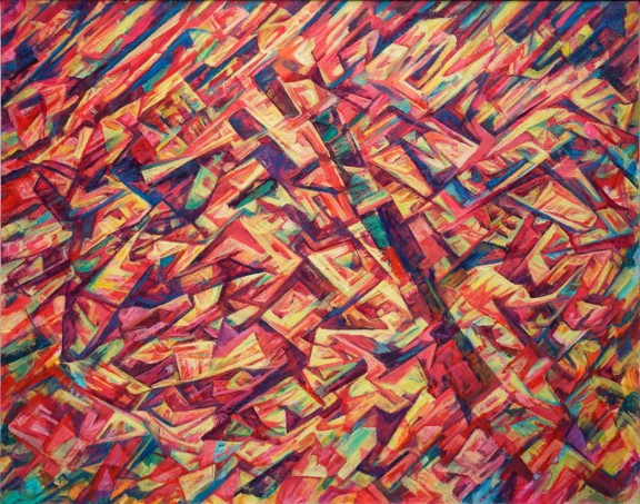 2021-01-31_线上展厅丨艺术荐·首届当代艺术交流展(第二批)13840.png