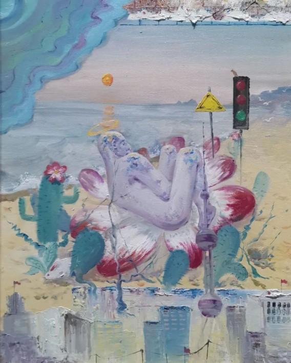 2021-01-31_线上展厅丨艺术荐·首届当代艺术交流展(第二批)14504.png