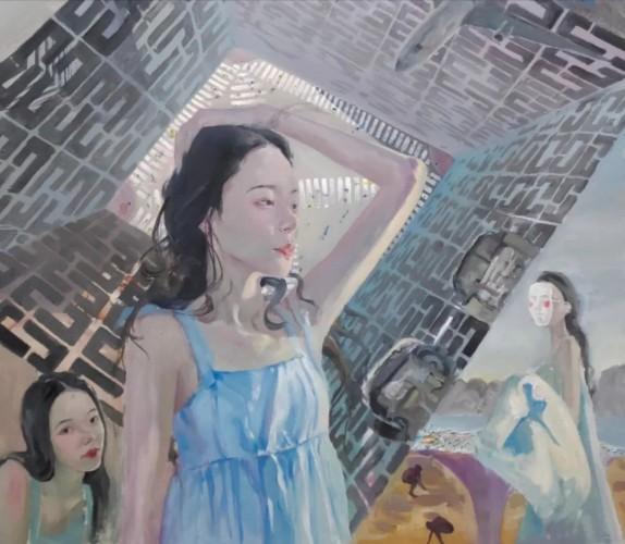 2021-01-31_线上展厅丨艺术荐·首届当代艺术交流展(第二批)14588.png