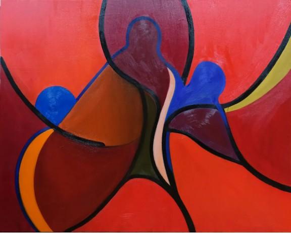2021-01-31_线上展厅丨艺术荐·首届当代艺术交流展(第二批)14640.png