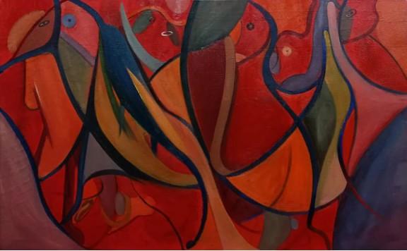 2021-01-31_线上展厅丨艺术荐·首届当代艺术交流展(第二批)14671.png