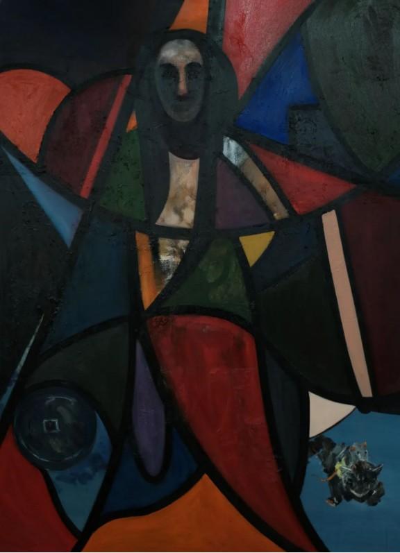 2021-01-31_线上展厅丨艺术荐·首届当代艺术交流展(第二批)14738.png