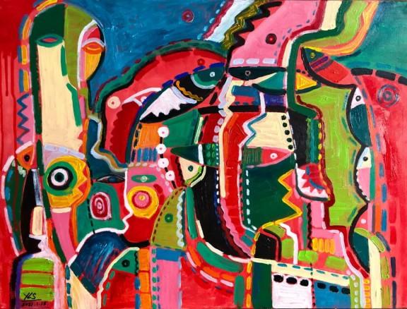 2021-01-31_线上展厅丨艺术荐·首届当代艺术交流展(第二批)14797.png
